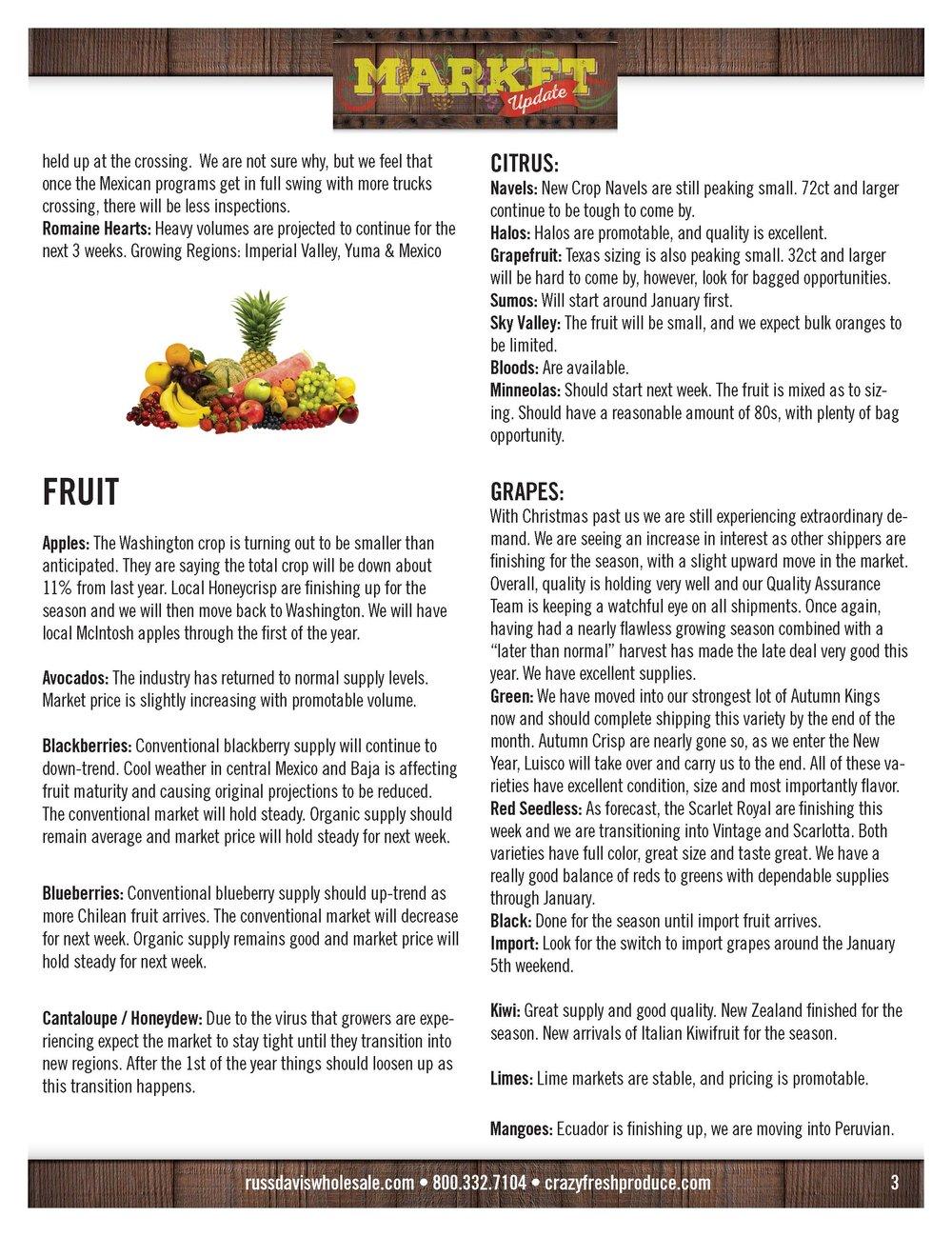 RDW_Market_Update_Jan2_19_Page_3.jpg