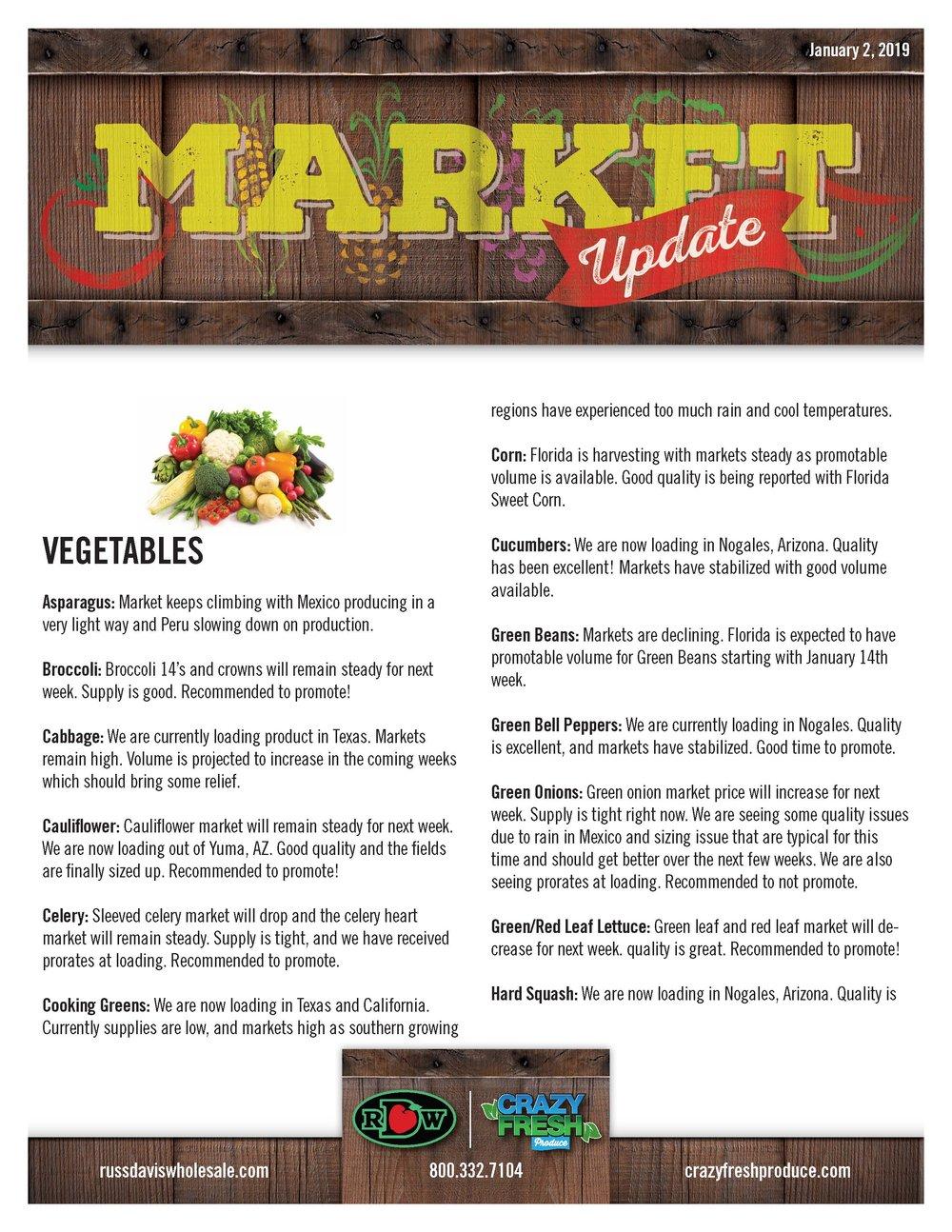 RDW_Market_Update_Jan2_19_Page_1.jpg