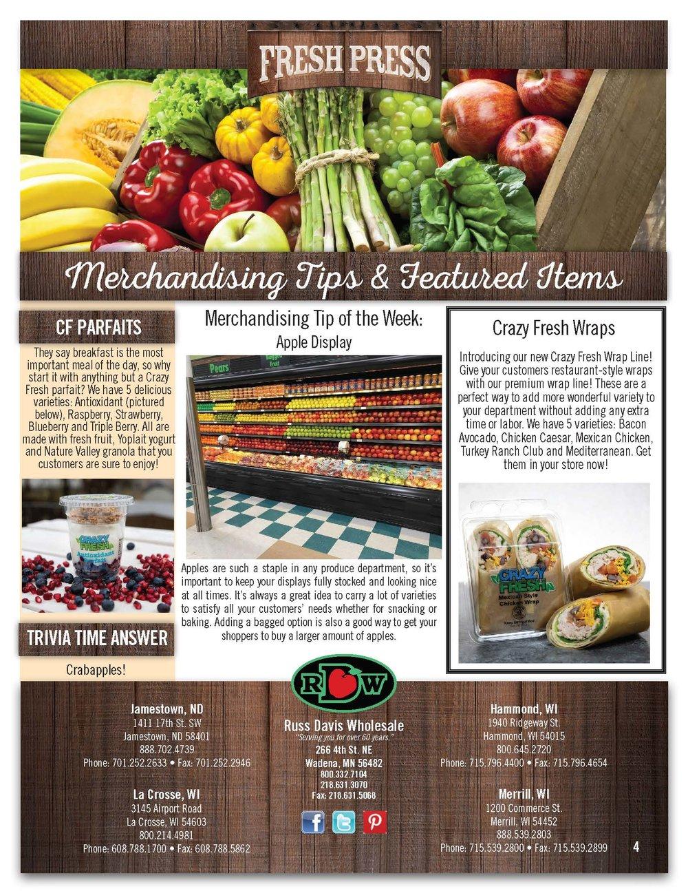 RDW_Fresh_Press_Jan9_2019_Page_4.jpg