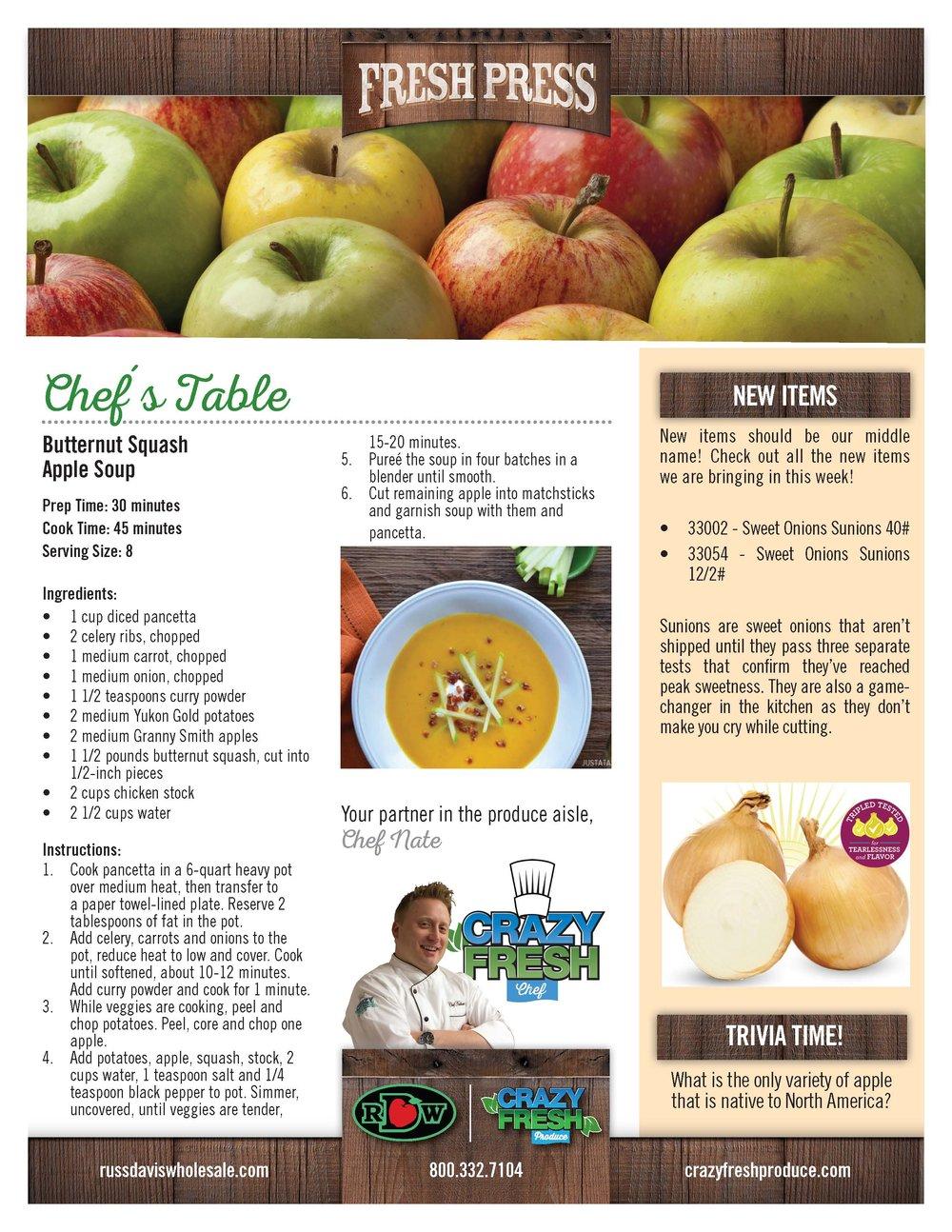 RDW_Fresh_Press_Jan9_2019_Page_2.jpg