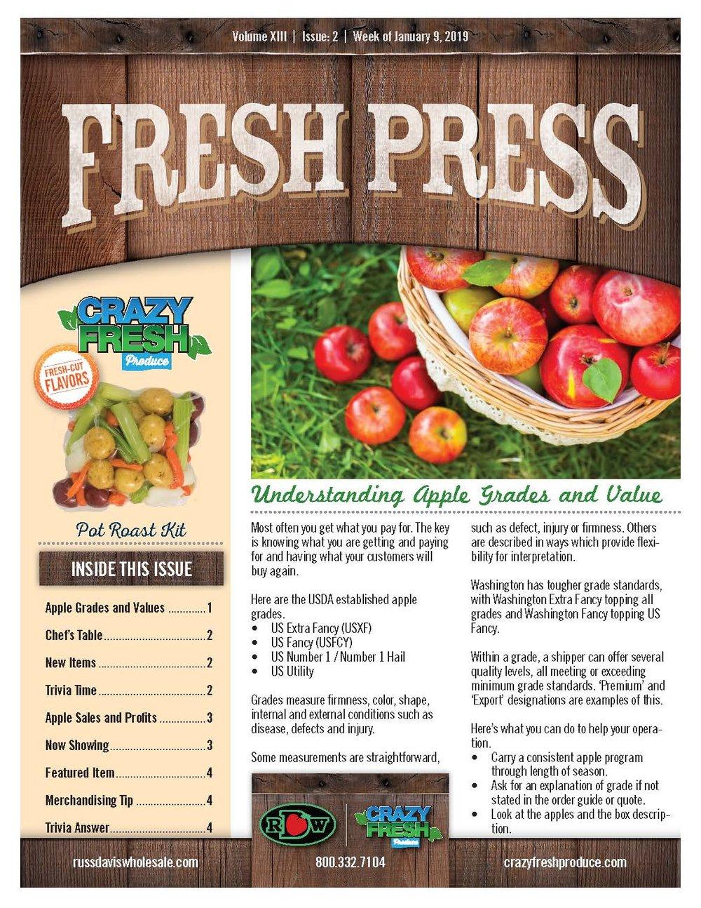RDW_Fresh_Press_Jan9_2019_Page_1.jpg