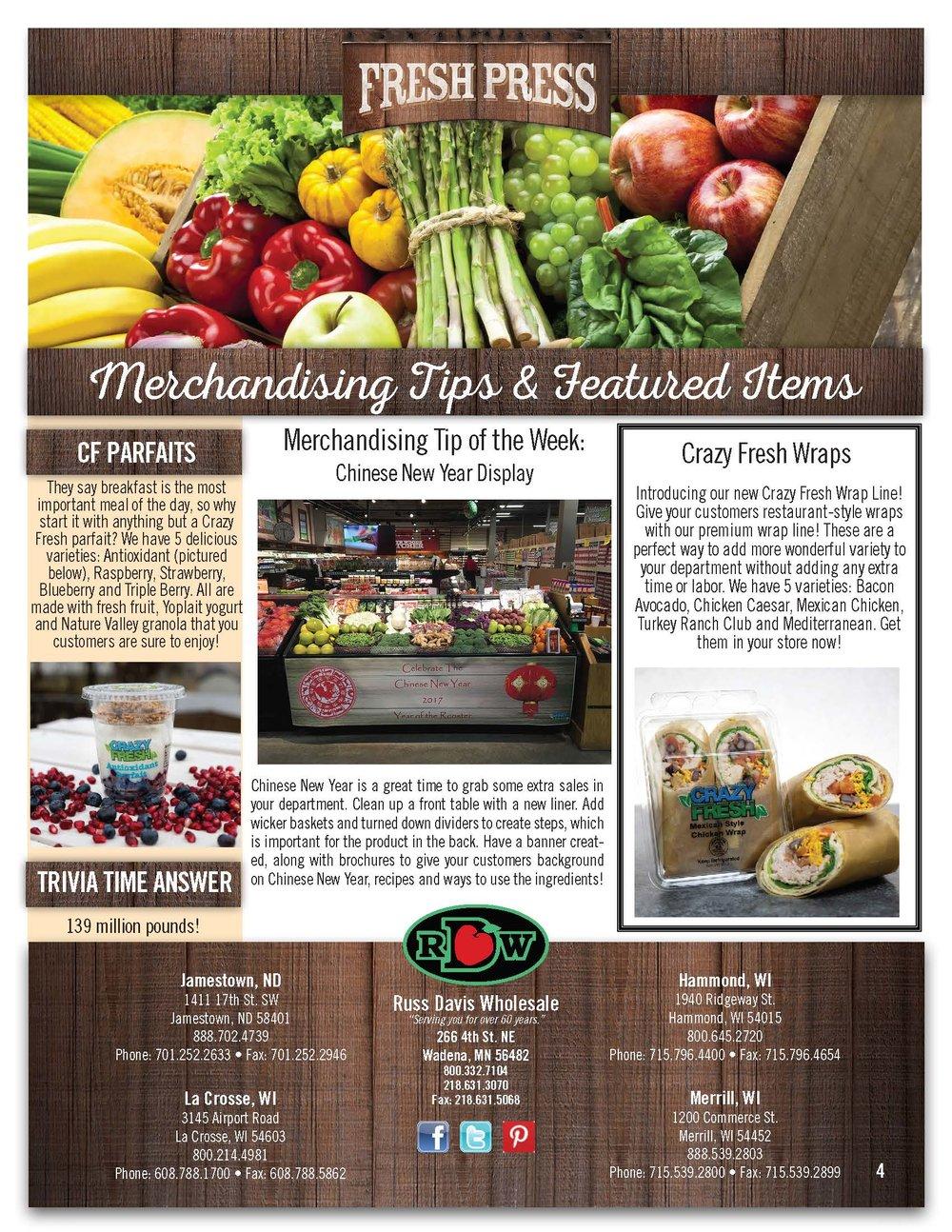 RDW_Fresh_Press_Jan16_2019_Page_4.jpg