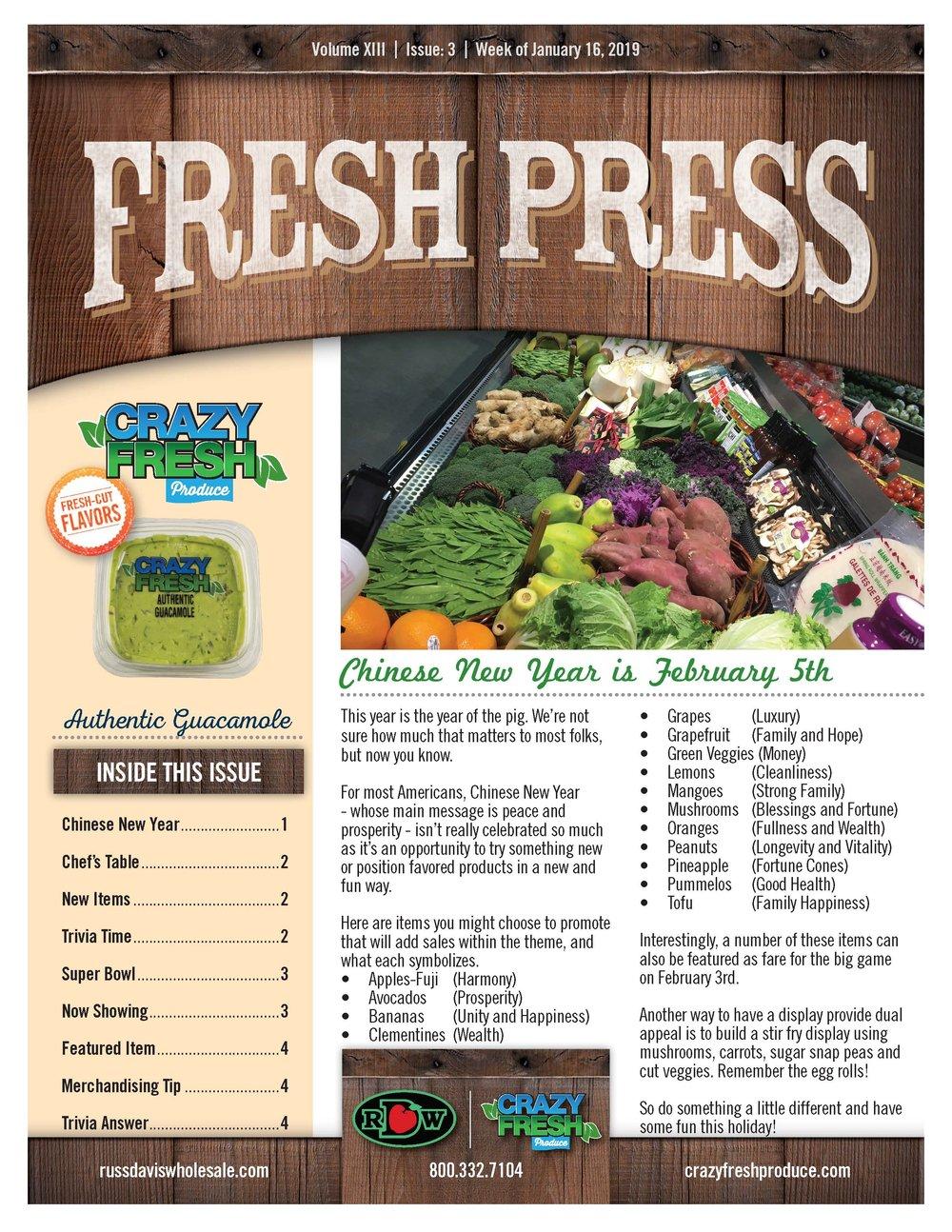 RDW_Fresh_Press_Jan16_2019_Page_1.jpg