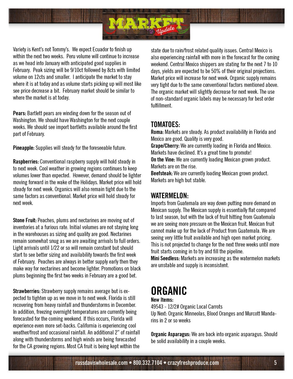 RDW_Market_Update_Jan16_19_Page_5.jpg