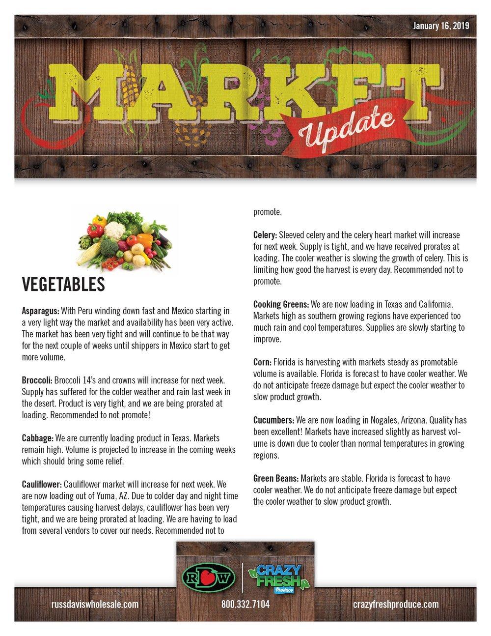 RDW_Market_Update_Jan16_19_Page_1.jpg