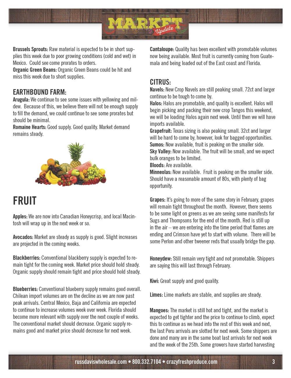 RDW_Market_Update_Feb14_19_Page_3.jpg