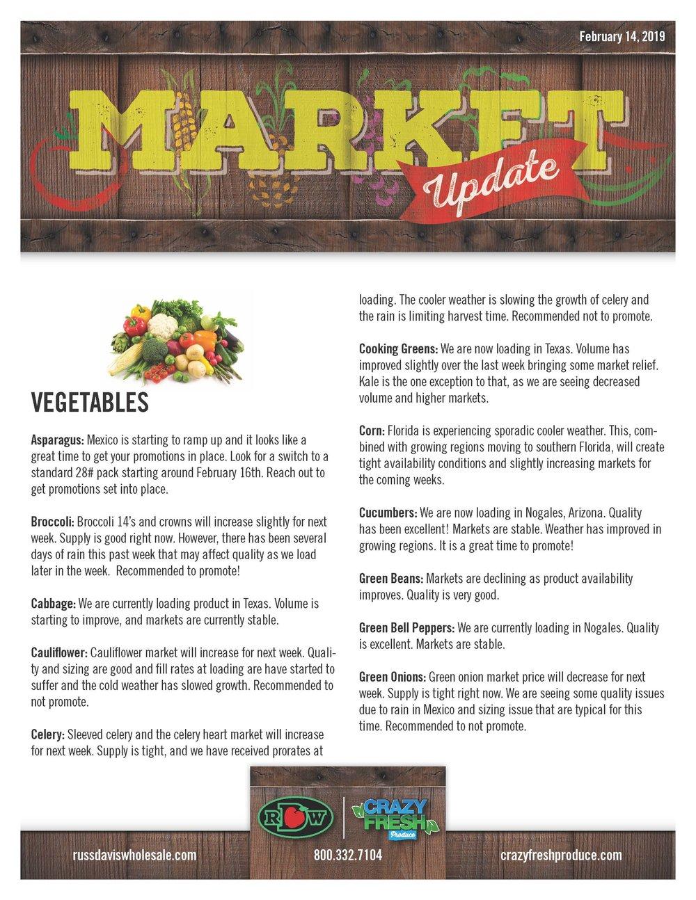 RDW_Market_Update_Feb14_19_Page_1.jpg
