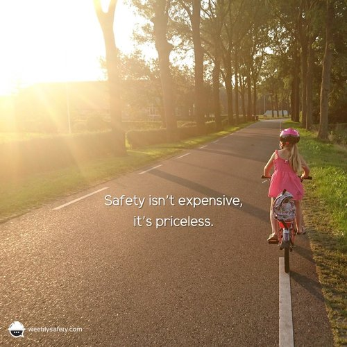 Safety_Priceless_Quote.jpg
