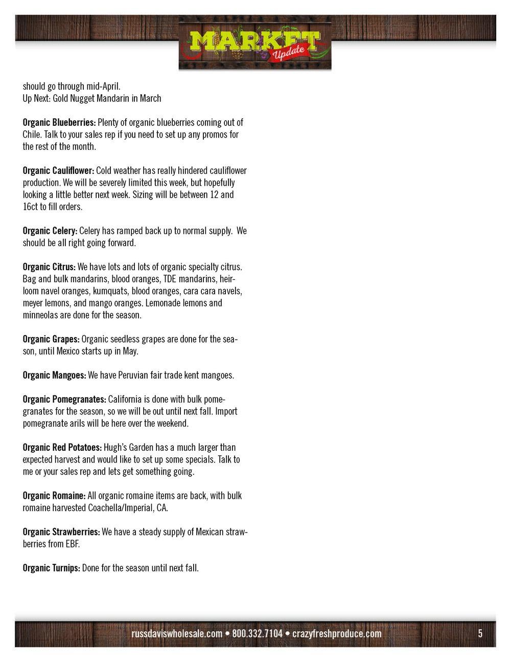 RDW_Market_Update_Feb28_19_Page_5.jpg