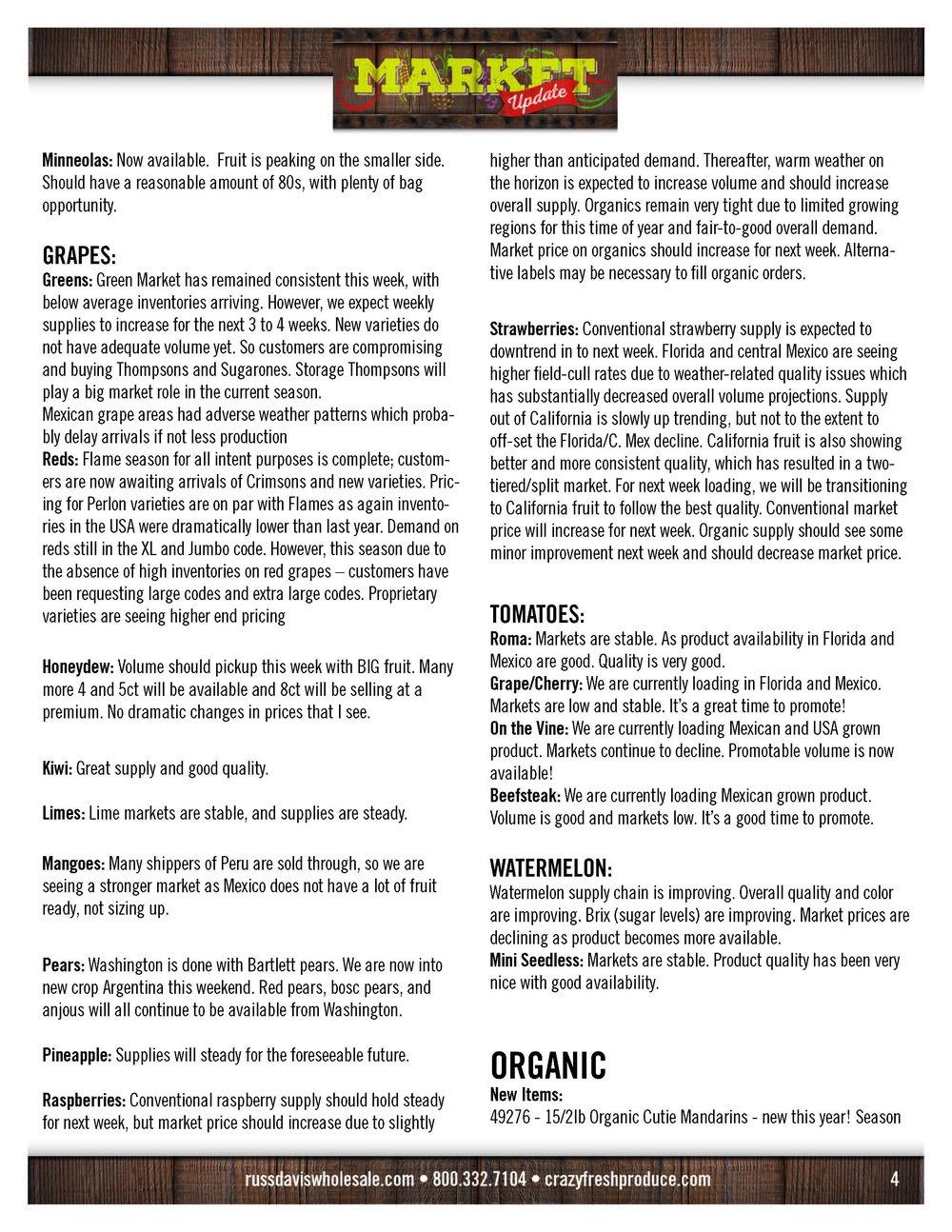 RDW_Market_Update_Feb28_19_Page_4.jpg