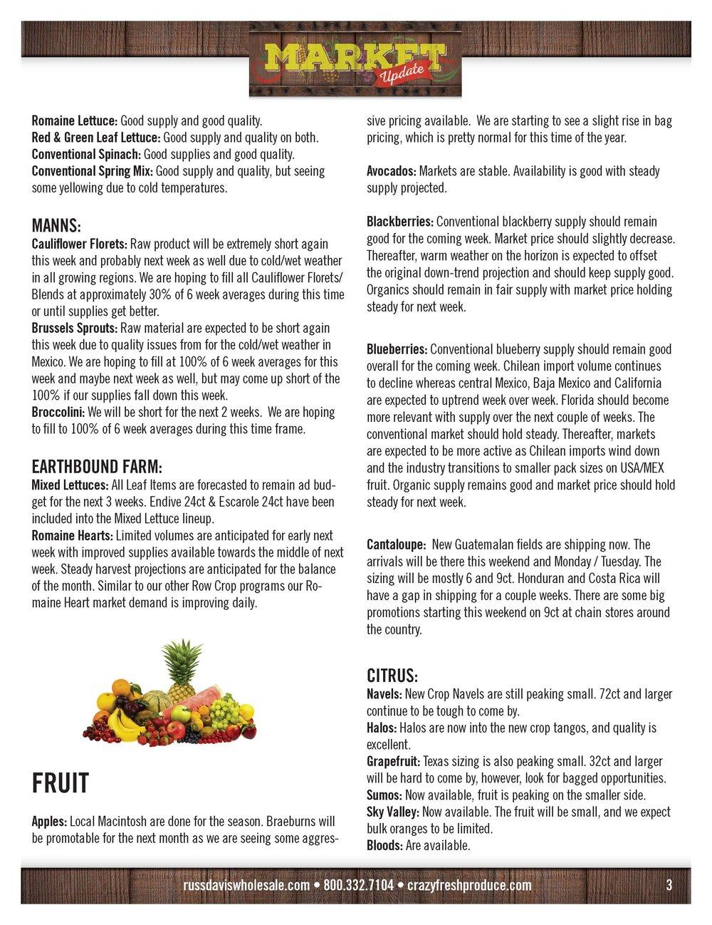 RDW_Market_Update_Feb28_19_Page_3.jpg