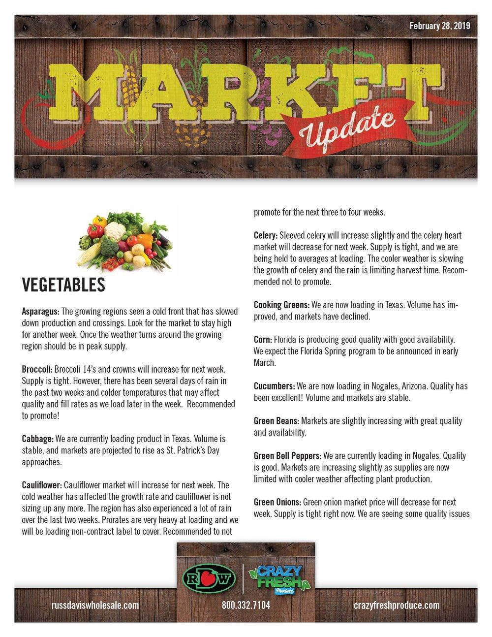 RDW_Market_Update_Feb28_19_Page_1.jpg