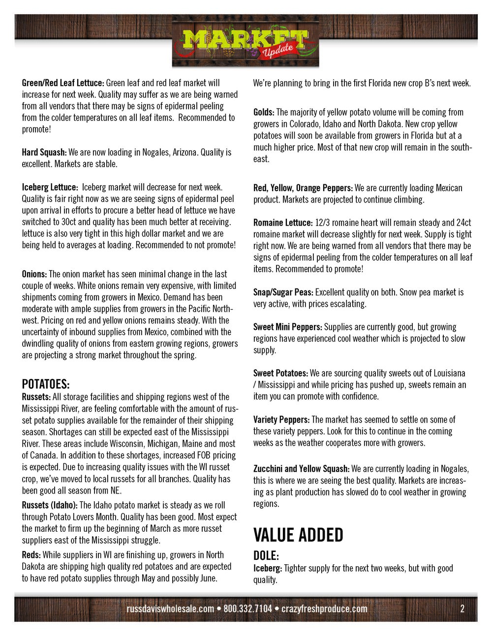 RDW_Market_Update_Mar7_19_Page_2.jpg
