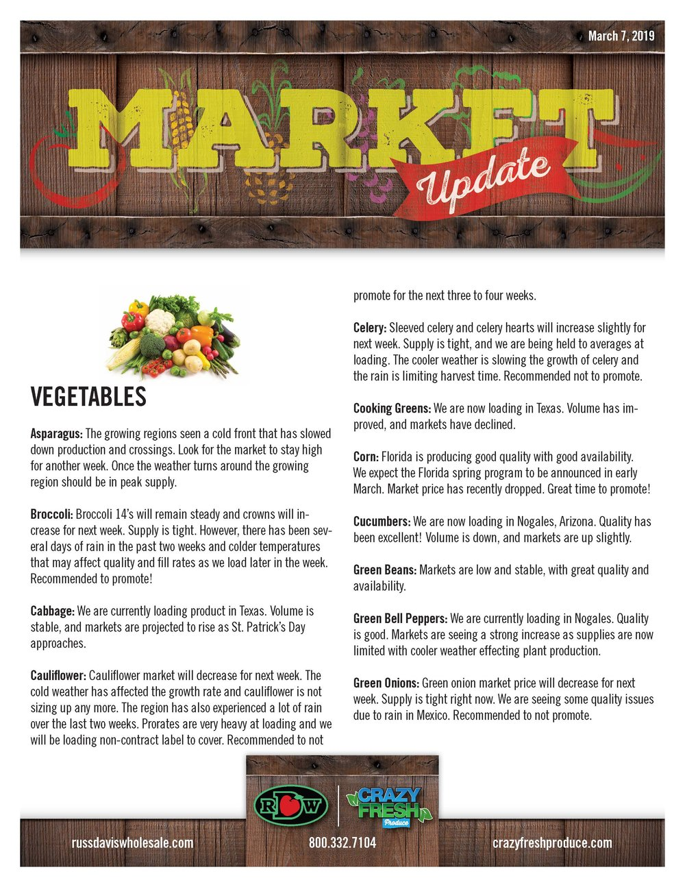 RDW_Market_Update_Mar7_19_Page_1.jpg