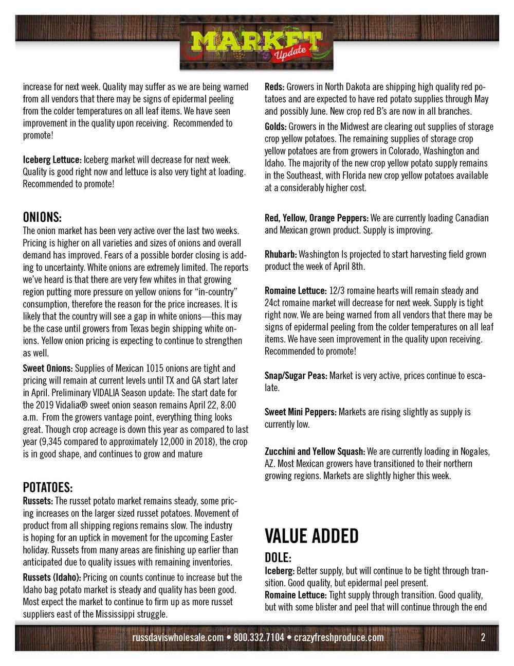 RDW_Market_Update_Apr4_19_Page_2.jpg