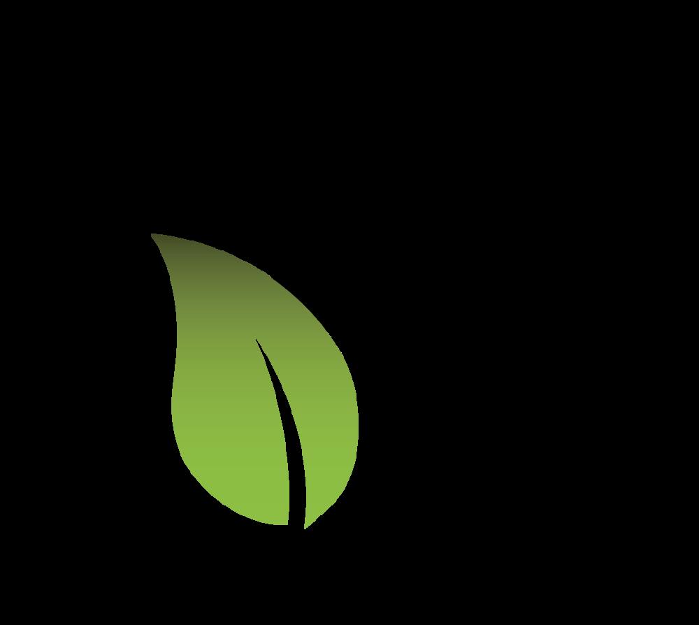 RE Leaf Logo.png