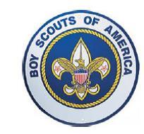 boy scout emblem.jpg