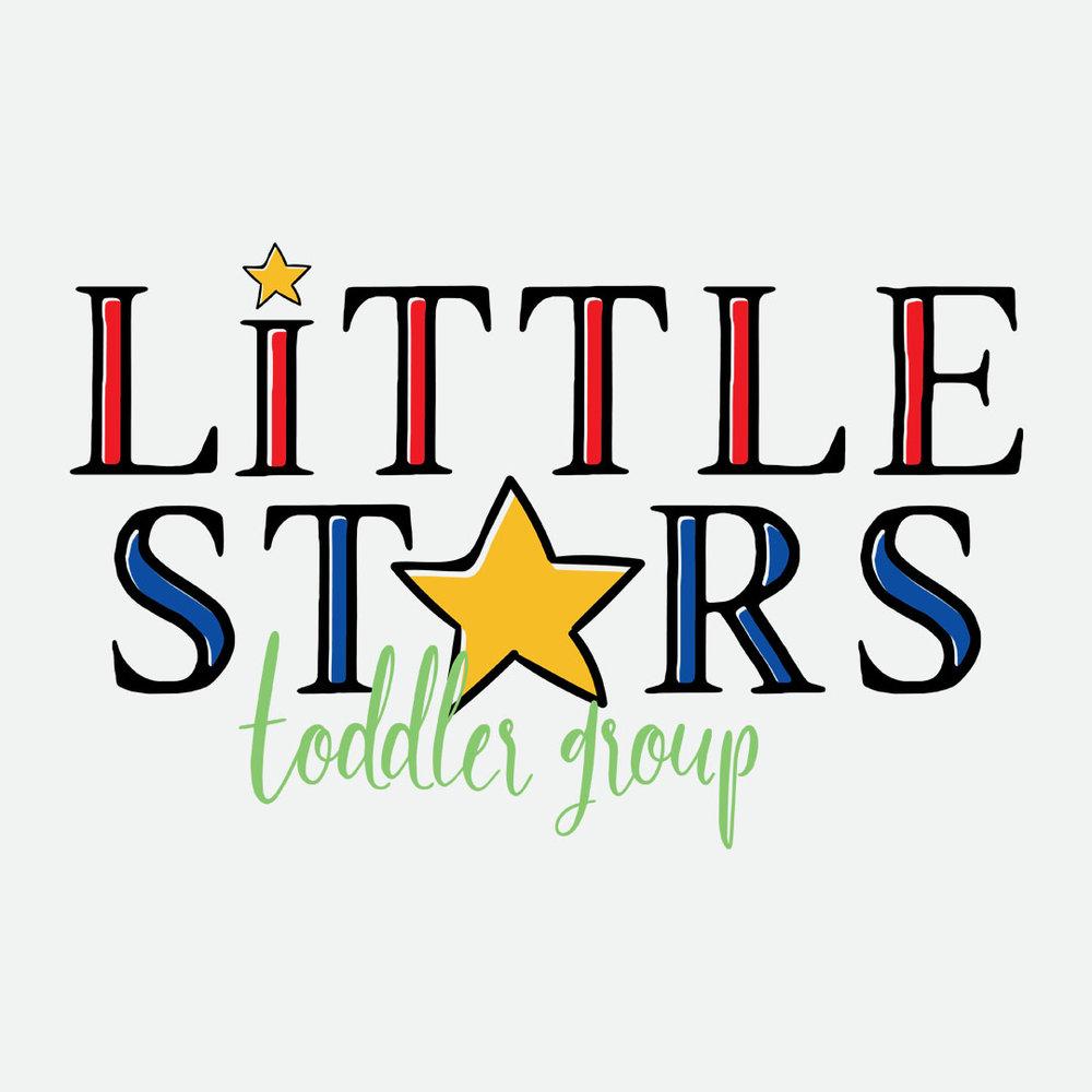 FPC_Logos_0011_Stars.jpg