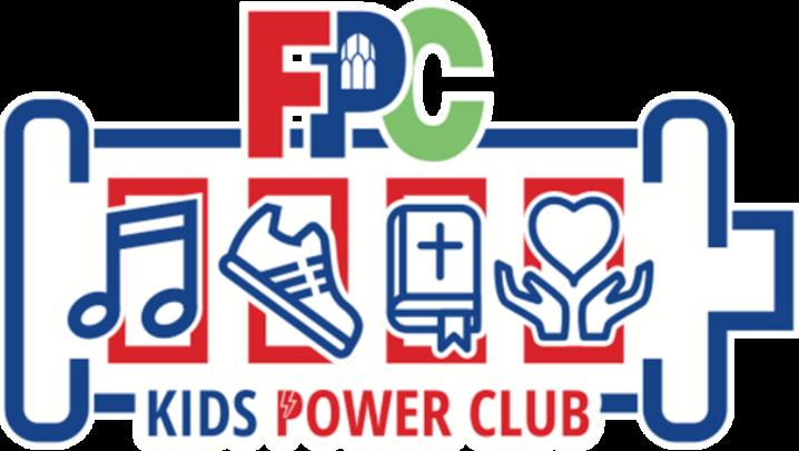 kids power club.png