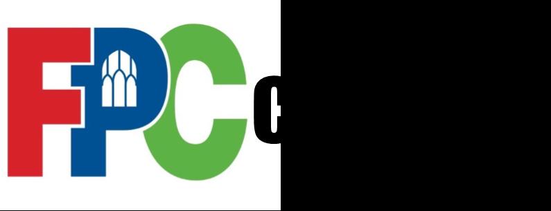 Chimes logo.png