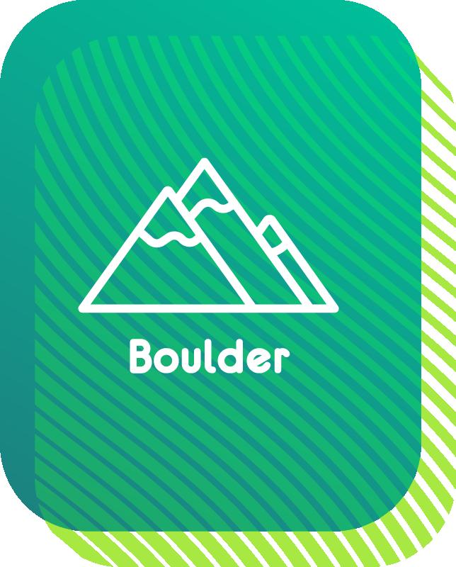 Boulder.png