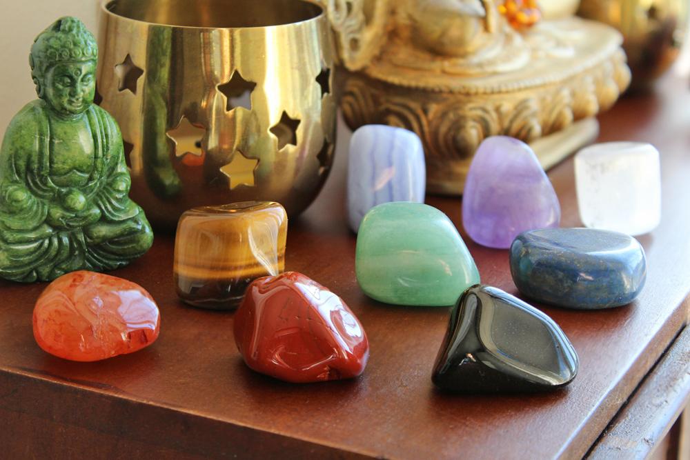 chakra-crystals-set.jpg