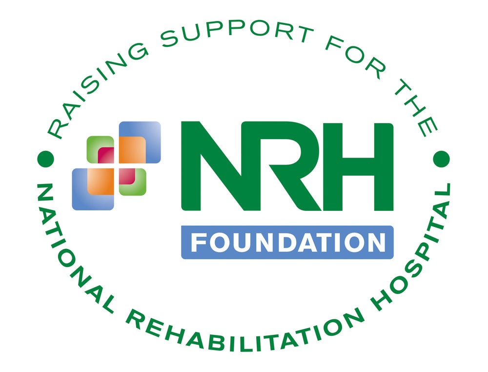 NRH_Foundation_RGB_FA_Jpg.jpg
