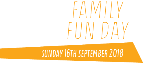 Cherrywood Family Fun Day