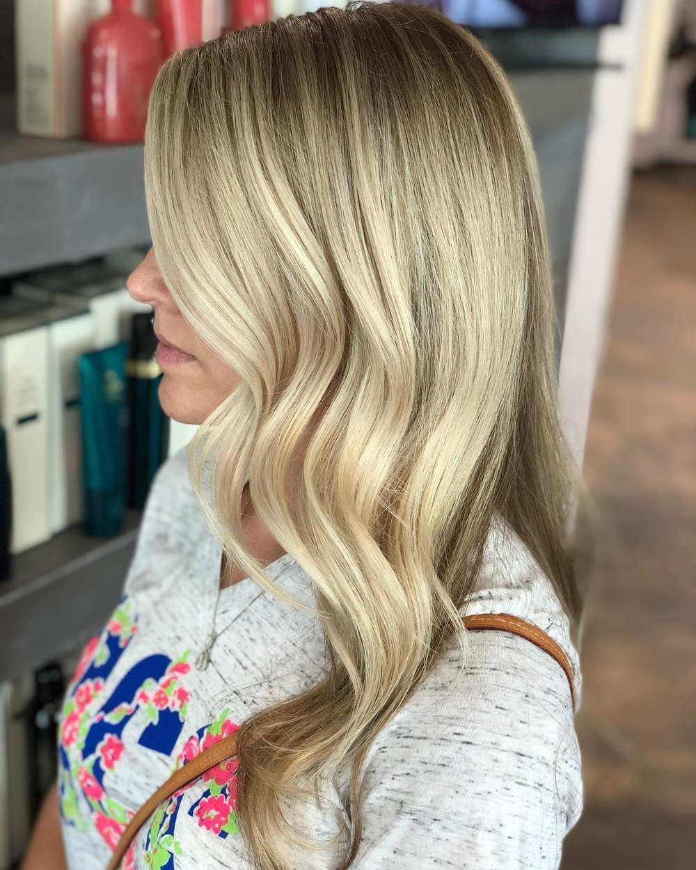 best-hair-styles-oklahoma-city (2).jpg