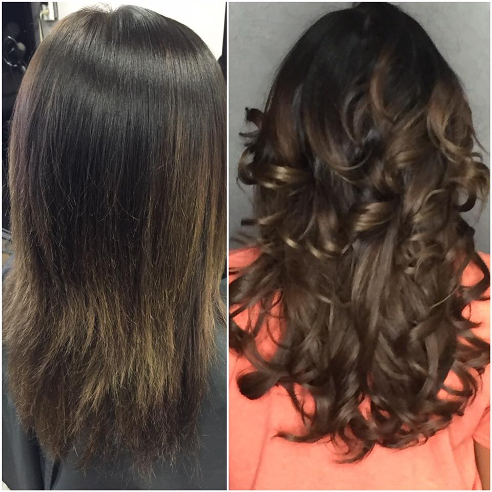 best-hair-styles-oklahoma-city (3).jpg