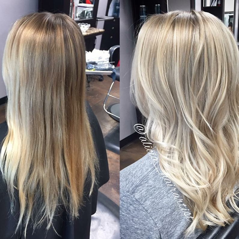 best-hair-styles-oklahoma-city (6).jpg