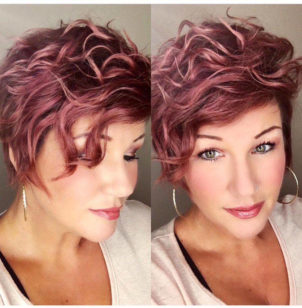 best-hair-styles-oklahoma-city (7).jpg