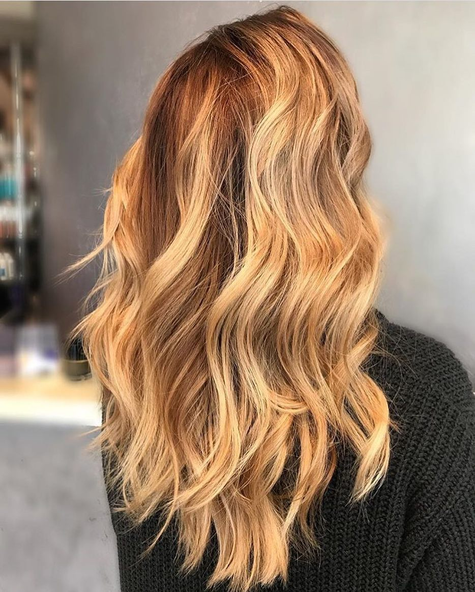 best-hair-styles-oklahoma-city (16).jpg
