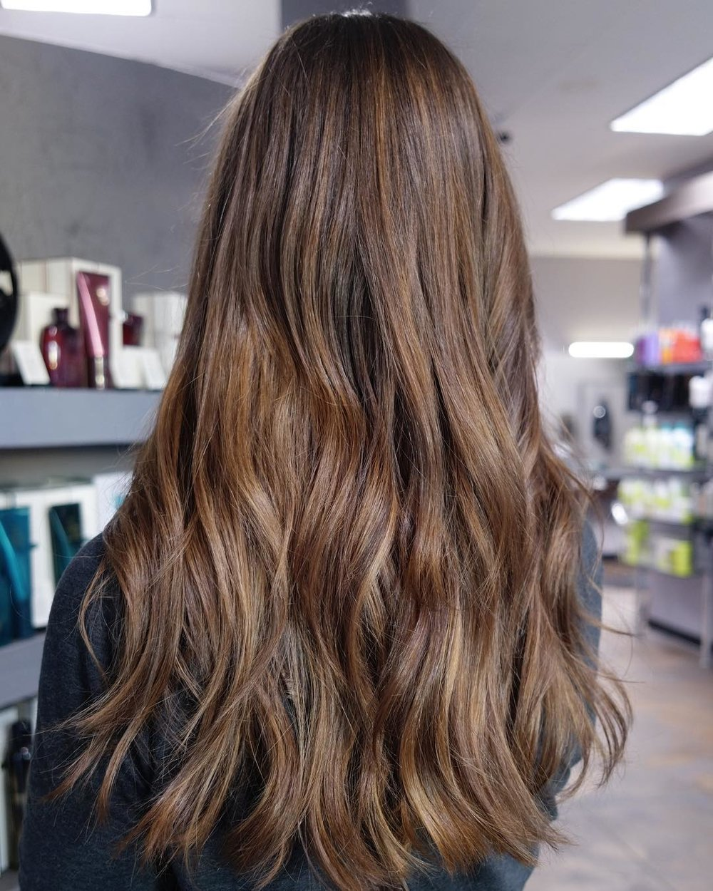 best-hair-styles-oklahoma-city (17).jpg