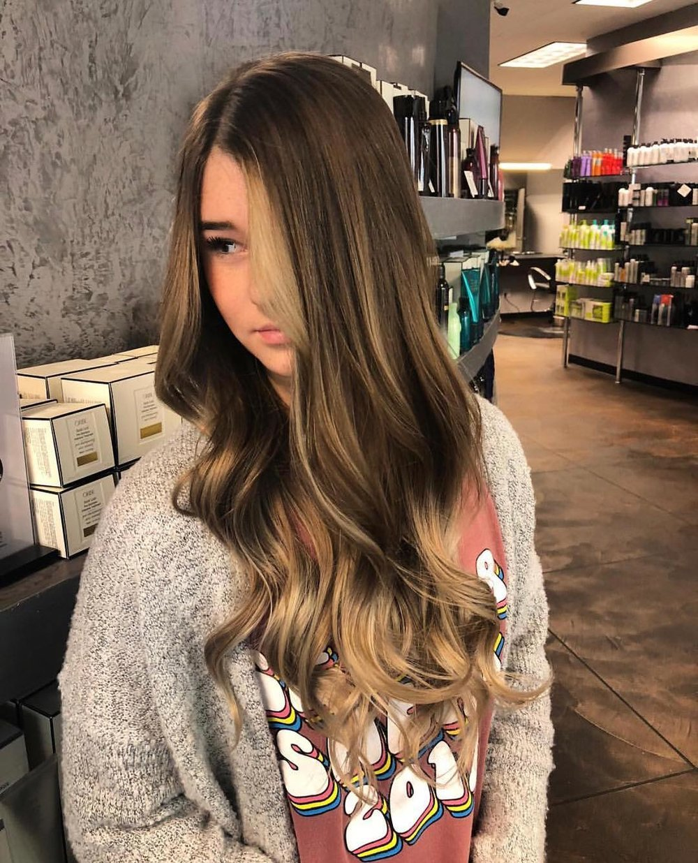 best-hair-styles-oklahoma-city (18).jpg