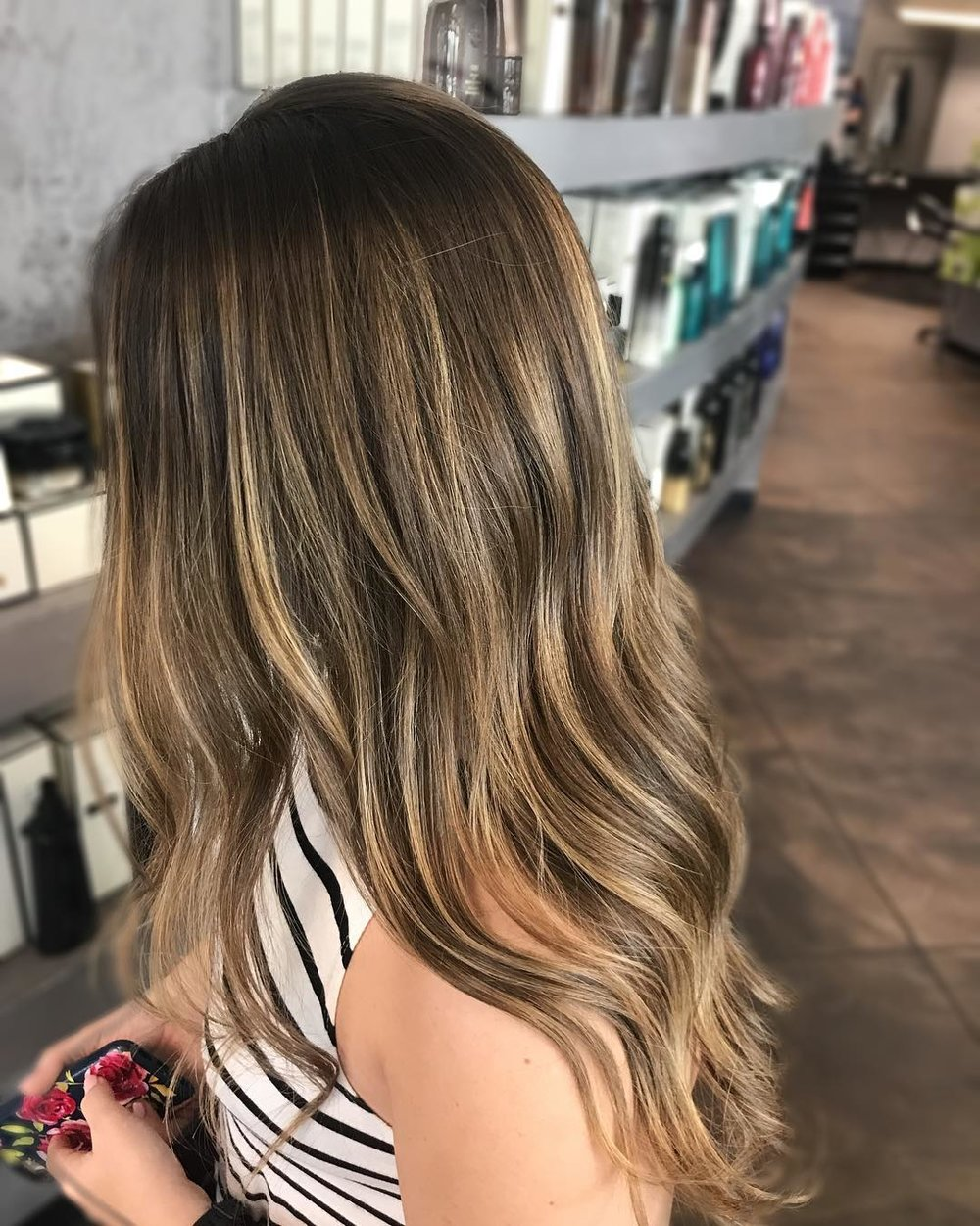 best-hair-styles-oklahoma-city (20).jpg