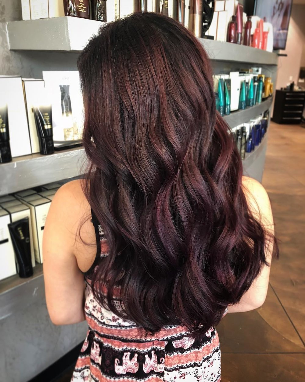 best-hair-styles-oklahoma-city (23).jpg