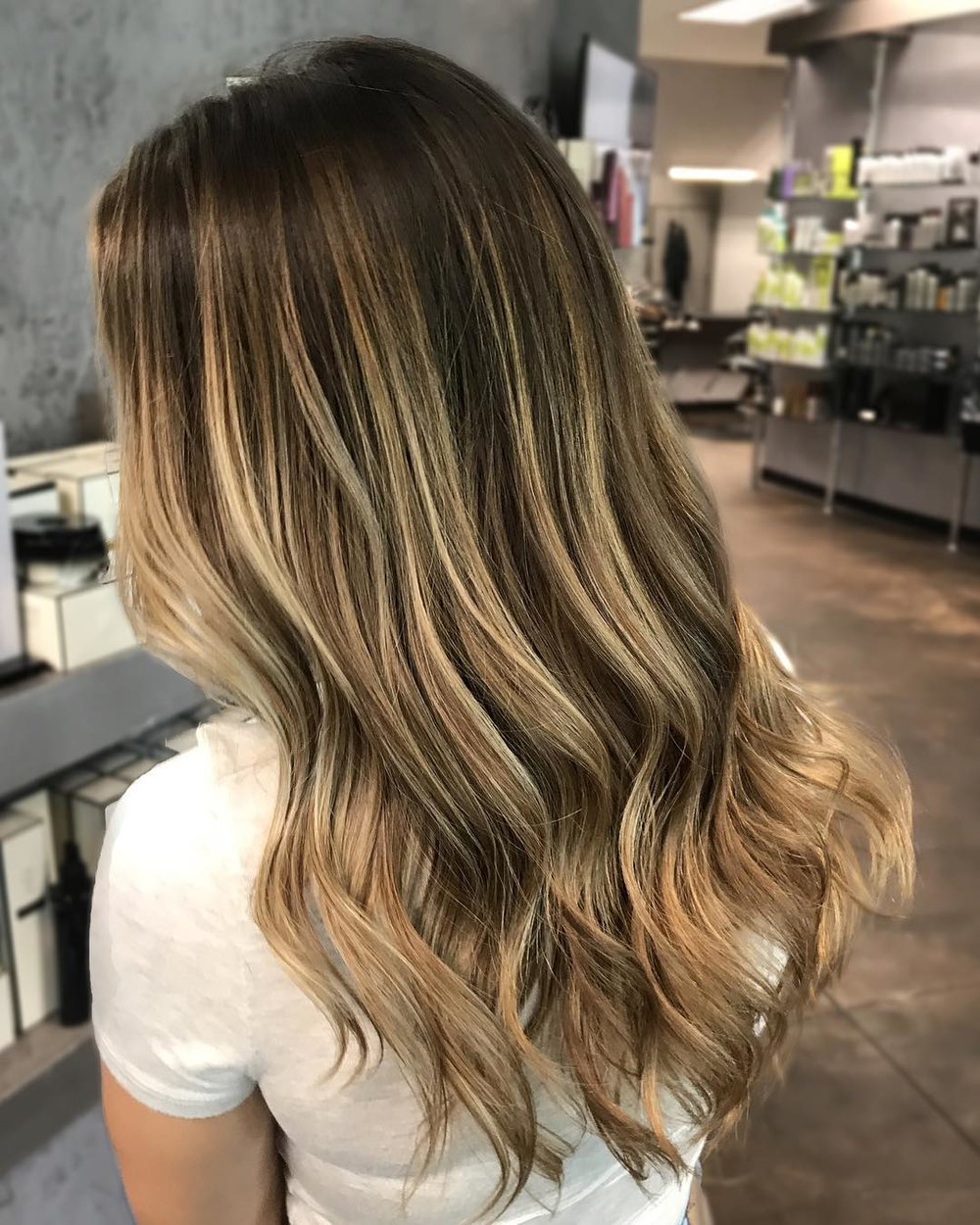 best-hair-styles-oklahoma-city (26).jpg