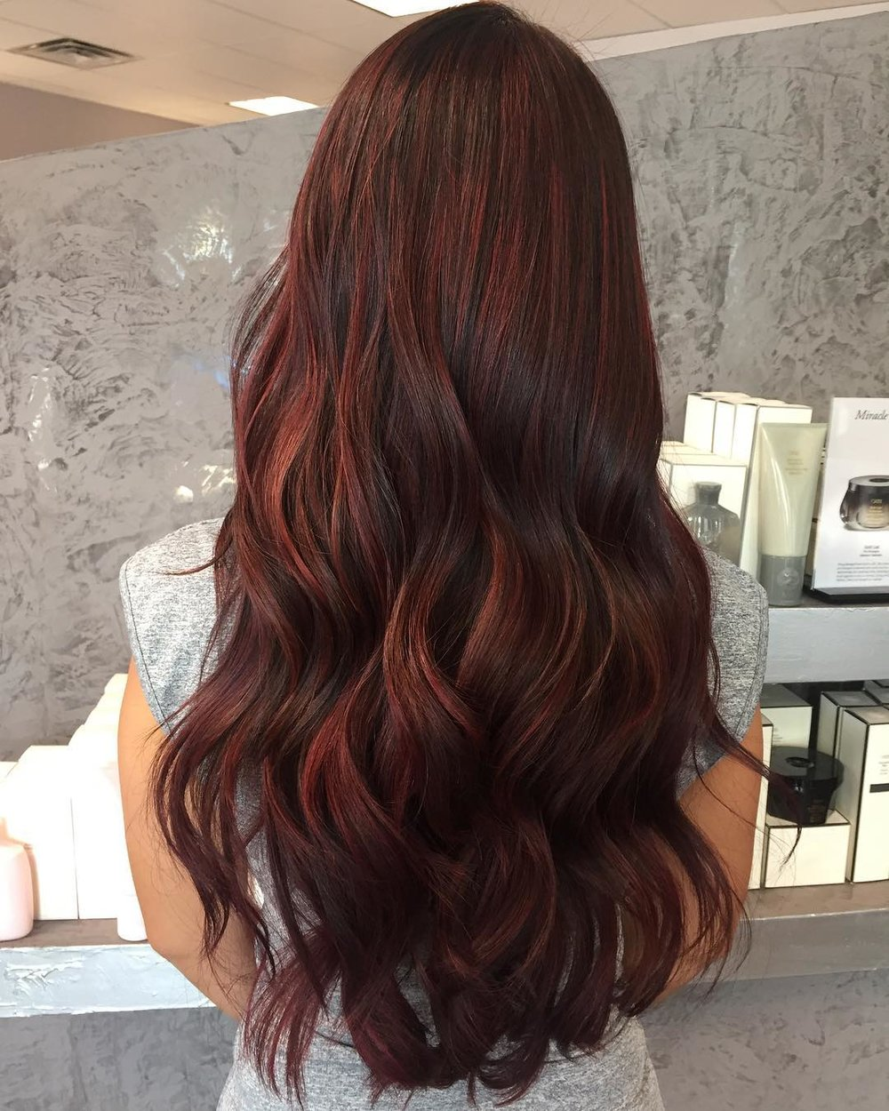 best-hair-styles-oklahoma-city (28).jpg
