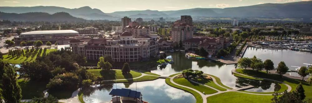 Kelowna City BC Canada - The-Royal Hotel View.png