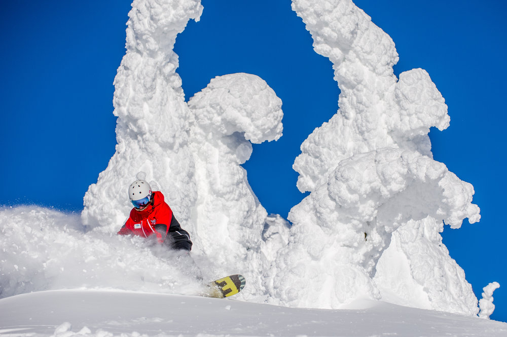 Big White Ski Resort A.jpg