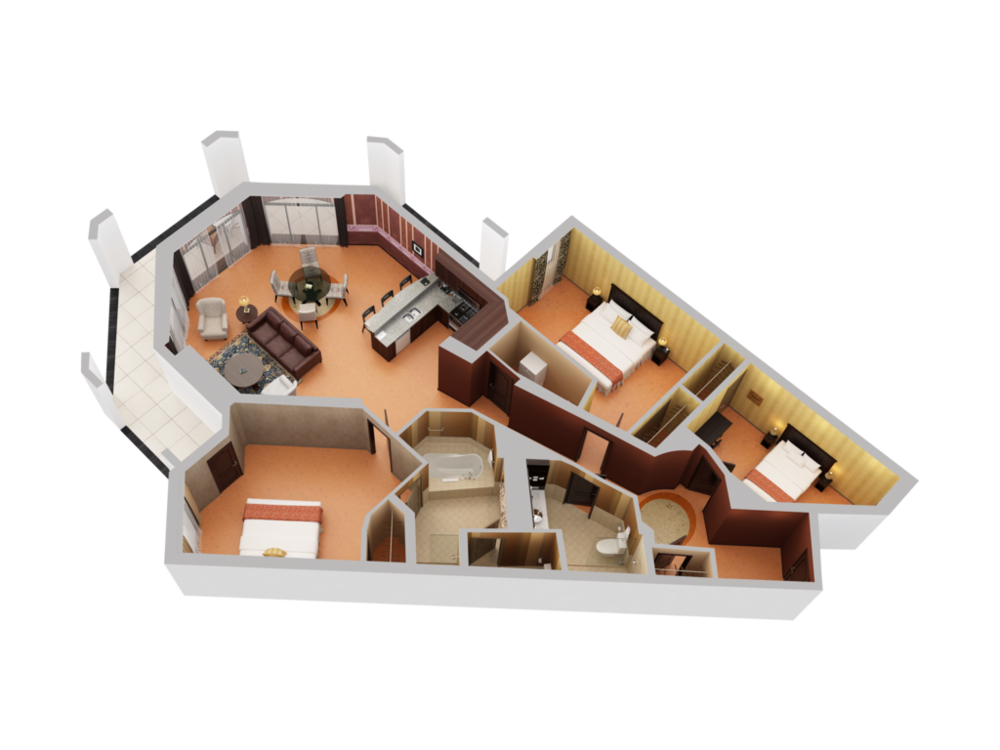 Three_bedroom_king_View_1.png