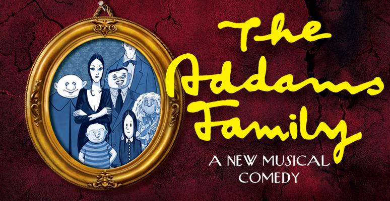 addams-family-logo.png
