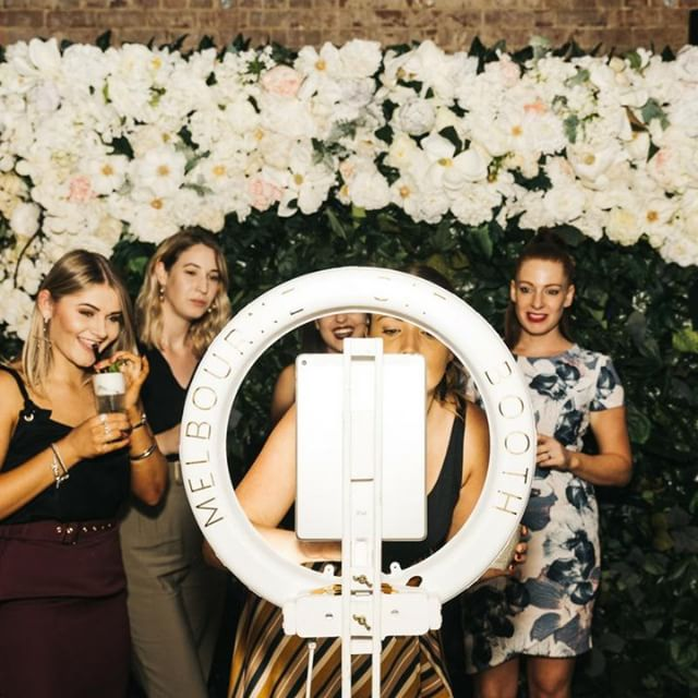 Create. Capture. Share.  @gardenstatehotel #melbourne #gif #gifbooth #photobooth #melbournevents #events #party #celebration #wedding #engagement #melbournewedding #launchparty #summer #social #socialmedia #function #eventprof