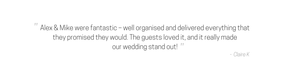 wedding testimonials (1).png