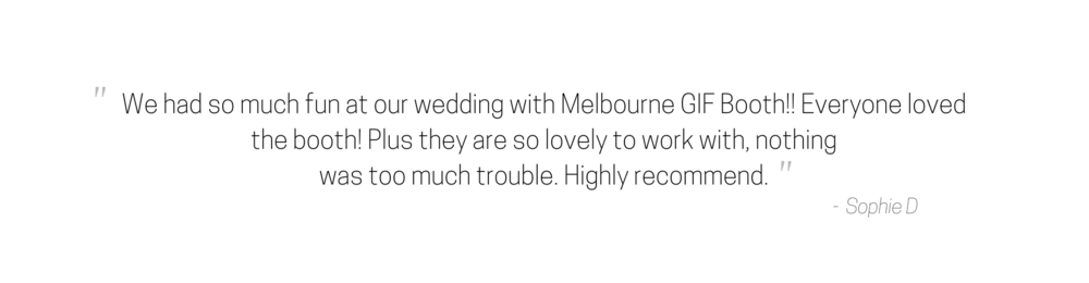 wedding testimonials (3).png