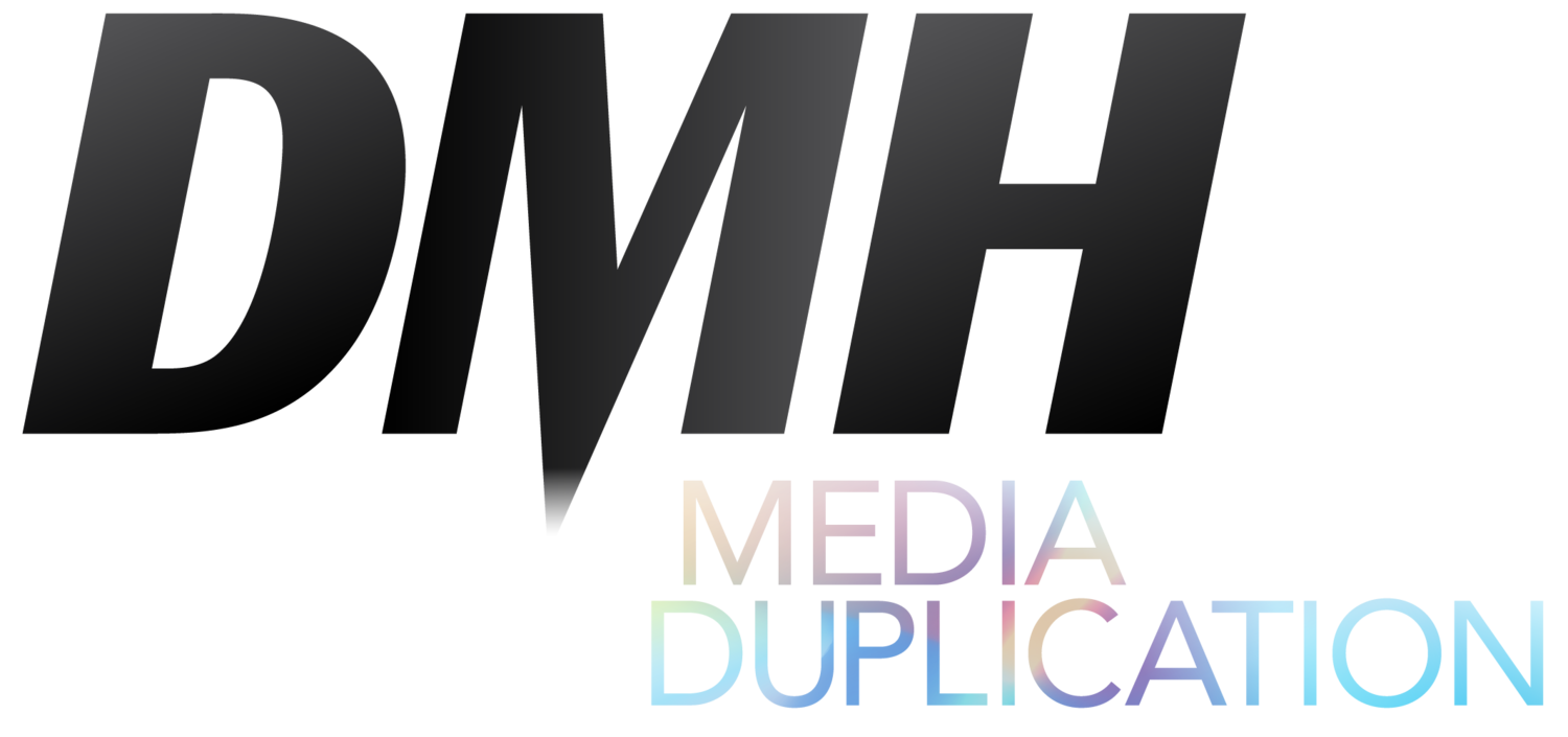 DMH Duplication