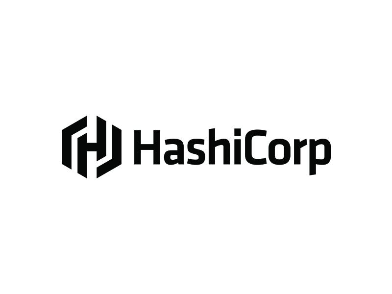 logo_hashicorp.jpg