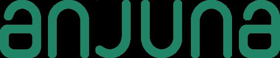 logo_anjuna_default.png