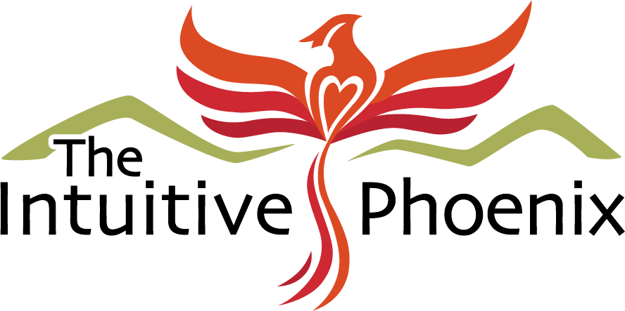The Intuitive Phoenix